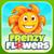 Frenzy Flowers