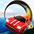 Crazy Car Stunts 3D - Extreme Racing Car Drifts