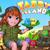 Tabby Island Cool Games