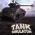 Tank Simulator 3D