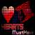 Hearts MustHave