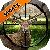 Deer Hunting Adventure