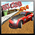 Hill Climb Simulation 4x4