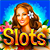 Hawaiian Party - Slots Paradise