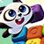 Rescue The Panda