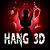 hang 3d