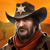 Wild West Escape