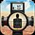 Shooter -Pro Trainer Simulator