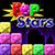 Pop Stars#