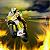 Death Moto Racer 3D