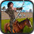 Army Archer Training Shooter