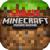 Cheats Minecraft-Pocket Edition