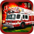 Fire Truck Simulator 2015