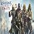 Assassins Creed_Unity