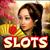 Japan Casino Free Pokies