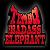 BADAS ELEPHANT
