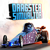 Dragster Simulator 3D