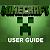 Tips & Tricks For Minecraft