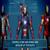Iron Man_Full