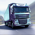 Mountain truck Simulator 3D