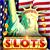 USA Free Casino Pokies