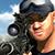 Sniper Ops 3D Shooter - Top Sniper Shooting Game