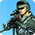 Sniper 3D Assassin: Free Game