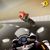 Bike Racer City Highway - Motorcycle Stunts Racing