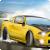 Car Drift Racing Fever 2015