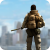 Army Sniper Mission Impossible 3D