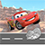 Cars Crazy Race