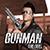 GUNMAN THE DUEL