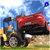 Off Road Forklift Tour Rescue - Hill Top Driving