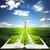 Audio Biblia Takatifu - Kiswahili