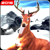Wild Deer Hunter 3D: 2016