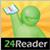 24Reader 月費計劃