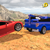 Tourist Hill Climbing Rescue 3D - Mountains Driver