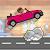 Doc McStuffins Crazy Car