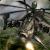Army Gunship Clash - New War Game 2016