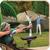 Archer Commando Training Apple Shooter