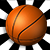 NBA Basketball Shooter