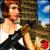 Russian Mafia: Gangster City 3D