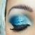 Makeup Tutorials for Beginners