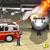 Emergency Rescue Urban City - Firefighter Duty Sim