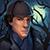 Sherlock Holmes Adventure Free