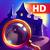 Castle Secrets: Hidden Objects Free