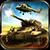 World War of Tanks 3D
