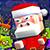 Christmas Zombie War