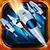 Space Racing 3D - Infinite Galaxy