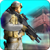 Army Shooter Force 2